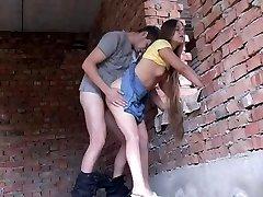 Ukrainien vidéo privée