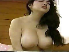 पॉर्न स्टार