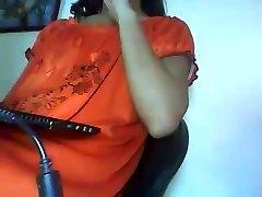Indian web cam teen - 8