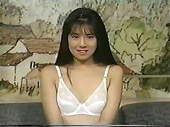 Rui Sakuragi - 07 Japanese Beauties