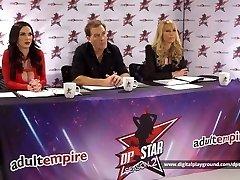 DP Star Season 2 � Karmen Karma
