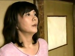 Asian adult story 4