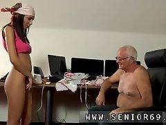 Venus and alura ladyboy first time Cees an