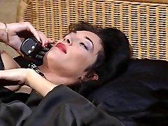 Kinky antique fun 52 (full video)