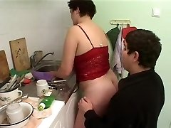 Awesome Homemade clip with Mature, Couple sequences