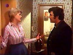 Die Munteren Sexspiele Unserer Nachbarn (1978) Softcore