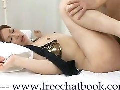 asiatice regina kiki in free chat carte