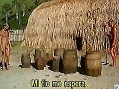 Clip 3 Pereira dos Santos
