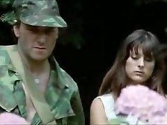 THE Gal PRISON CAMP 1980 Sub WIFES MILFS