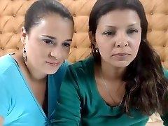 elianykaryna intimna epizoda na 02/02/15 14:53 s chaturbate