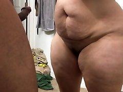 Podívej Se Na To Tělo 5