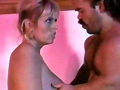 Kimberly Kupps-Zralá Žena a její Trpaslík...F70