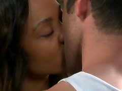 Sal stowers - days of our lives