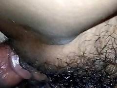Sugary-sweet Pussy Kolkata Girl