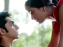 Nasha Poonam Panday Hot