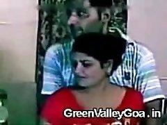 Vintage Indian - GreenValleyGoa.in