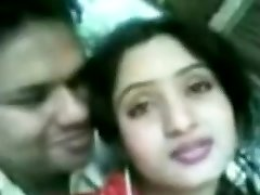 Siliguri ###s girl orgy with neighbor man.