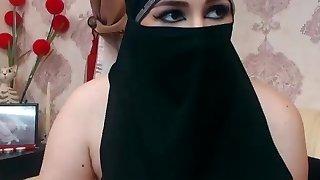 Selma Milf cam