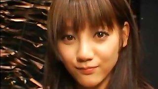 Mitsu Instance Irama Girl Piss Mouth Obliged Enema