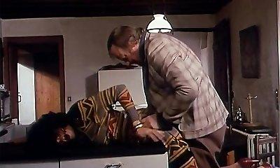 Αξιολάτρευτο Λόλα - 1981 (Επαναφορά)