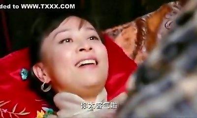 japoneze video fut-un-thon scena