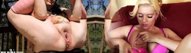 особенно первая фотка русскую деваушку трахает секс машина признать, вебмастер зачетно накропал