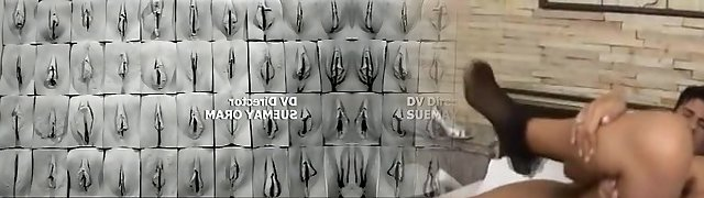 The Ideal Vagina