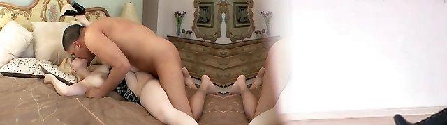 Pale Sex