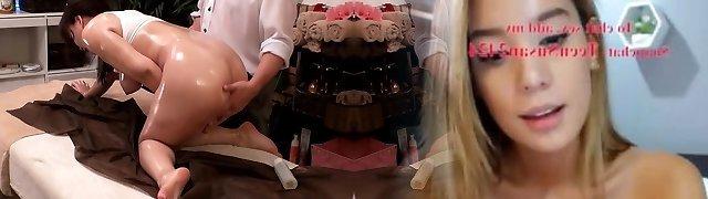 Hinata Komine, Akari Minamino, Hikaru Shiina, Hinata Komine in Big-chested Houswives Special Aroma part 1.3