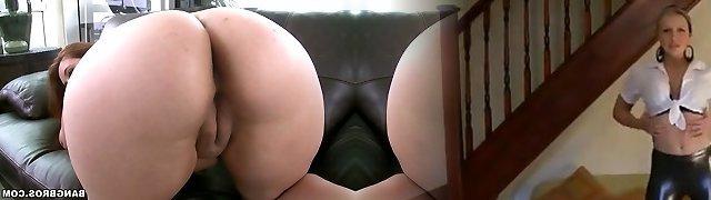 Kinky wench Lexi Summers wanks on a webcam