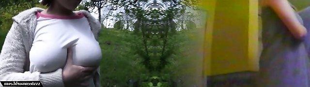 xxxteenworld - free teen porn video Five