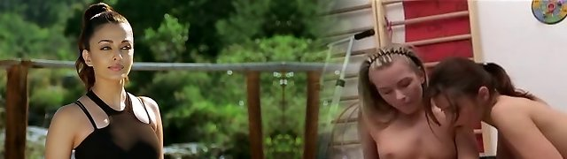 Aishwarya Rai From Dhoom 2