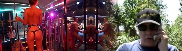 Crazy pornstars Dolly Diore, Sweet Cat and Inga Satan in amazing hd, tattoos xxx video