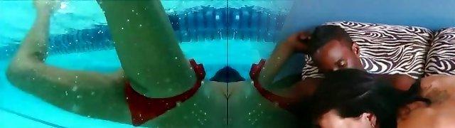 Pool Voyeur v7 (loyalsock)