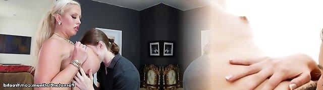 Alura Jenson in Personal Smash Toy - PornstarPlatinum