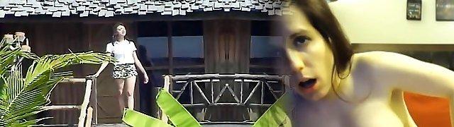 Taiwan video 1