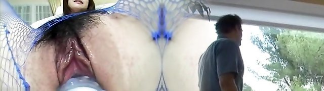 Crazy homemade JAV Uncensored, Dildos/Fucktoys xxx movie