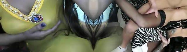 desi indian hefty tits demonstrating on webcam