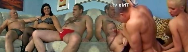 german plumper bisex