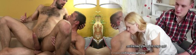 Extra Big Dicks - Enormous Dick Trick