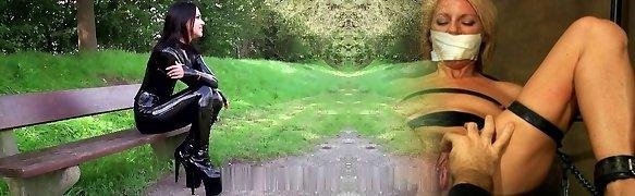 Valerie Spandex Outdoor