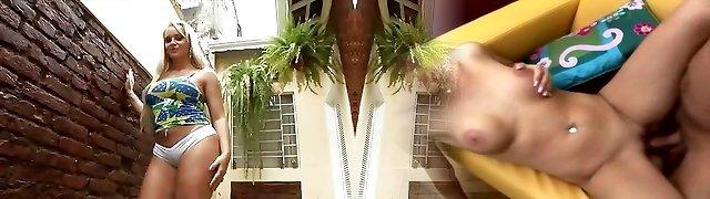 BRASIL.MadeIn.SCE2