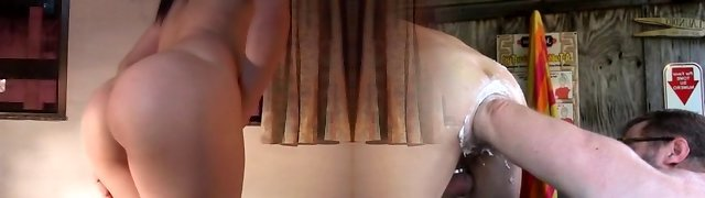 ASIAN STRIPSHOW Nine JADE SERIES ( VINTAGE)