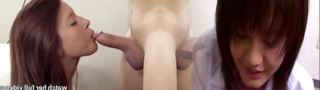 Amateur Daisy Does Anal - Porn Debut