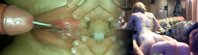 Best Homemade video with Close-up, POV vignettes