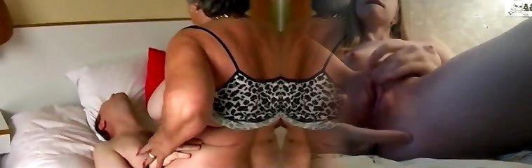 When pussy meet tongue-2