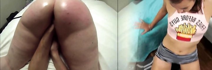 Mature unexperienced whore fisted in france