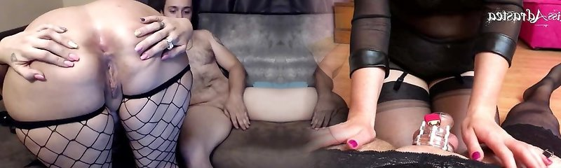 phat butt mature bitch felony takes ass-fuck