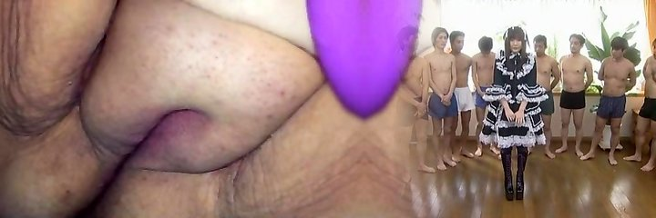 Bbw Squirting Fat Pussy