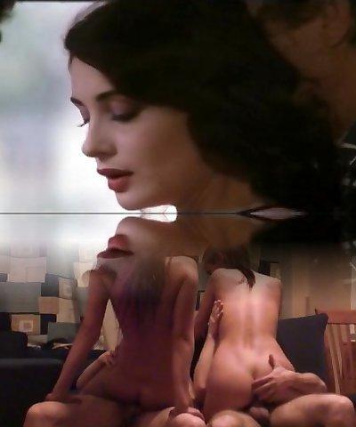 Cosi Fanno Tutte. Film Italiano.
